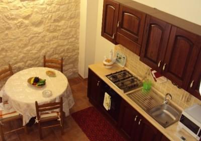 Casa Vacanze Sicilia Barocca